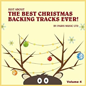 Darlene Love All Alone On Christmas Download Mp3