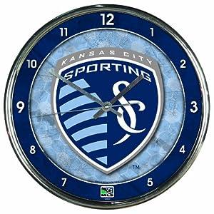 Sporting Kansas City by WinCraft
