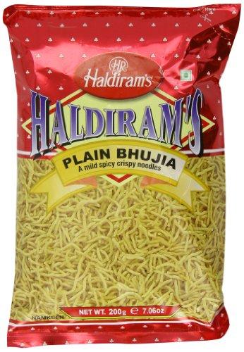 haldiram-plain-bhujia-200-g-pack-of-6