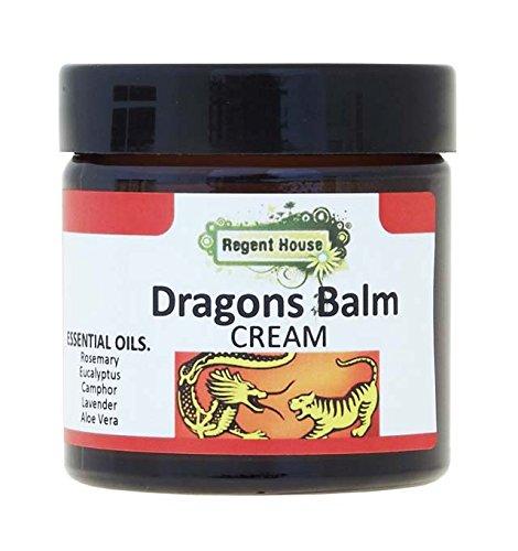 dragons-balm-aromatherapy-cream