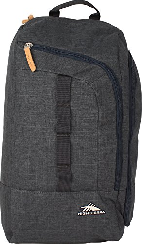 high-sierra-urban-packs-laptoprucksack-kalu-17-10-dark-grey-charcoal