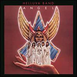 Helluva Band