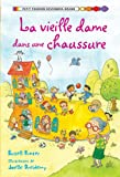 La Vieille Dame Dans Une Chaussure (French Edition) (054598212X) by Punter, Russell