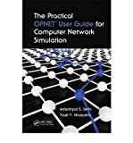 img - for The Practical OPNET User Guide for Computer Network Simulation. Chapman and Hall/CRC. 2012. book / textbook / text book