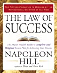 The Law of Success: The Master Wealth...