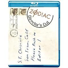�]�f�B�A�b�N �f�B���N�^�[�Y�J�b�g [Blu-ray]