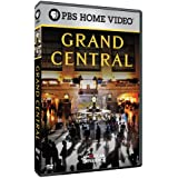 Grand Central  (American Experience)