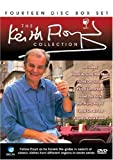 echange, troc Keith Floyd - the Cookery Collection [14 Disc] [Import anglais]