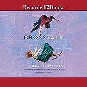 Crosstalk | [Connie Willis]