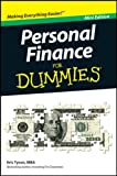 img - for Personal Finance For Dummies , Mini Edition book / textbook / text book