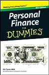 Personal Finance For Dummies�, Mini E...