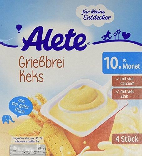 Alete-Griebrei-Keks-6er-Pack-6-x-400-g