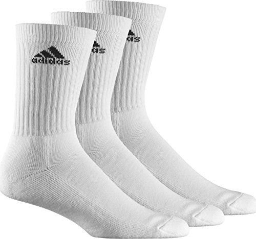 3-pack-adidas-logo-crew-sports-socks-white-m-uk-size-55-8