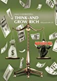 Think and Grow Rich w/ The Law Of Success in Sixteen Lessons (Original, Unabridged Editions 36 CD Set)