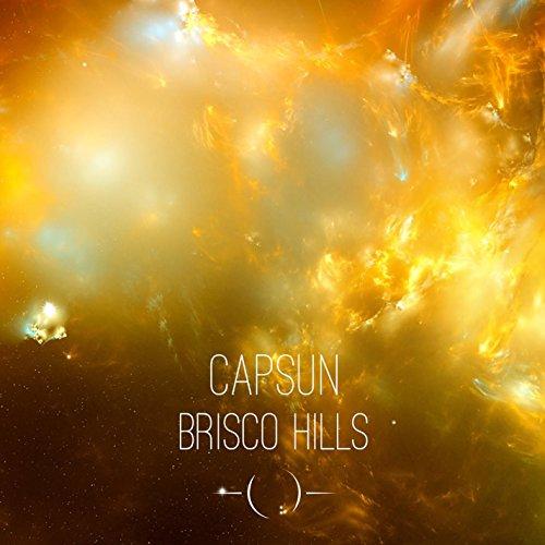 brisco-hills