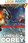 Nemesis Games (The Expanse)