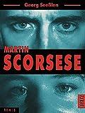 Image de Martin Scorsese (film)