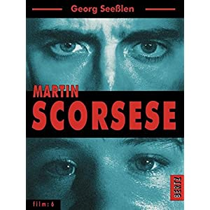 Martin Scorsese (film)