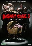 Basket Case 3 [DVD] [Import]