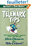Allen & Mike's Really Cool Telemark T...