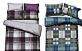 Gujattire-Combo of Bedsheets- Set Of 2 - ( BLM_08_14)