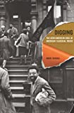 Digging: The Afro-American Soul of American Classical Music (0520265823) by Baraka, Amiri