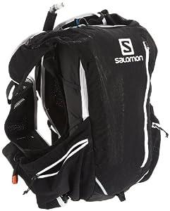 Buy Salomon Advanced Skin 12 Set Racing Vest by Salomon