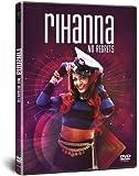 Rihanna - No Regrets [DVD]