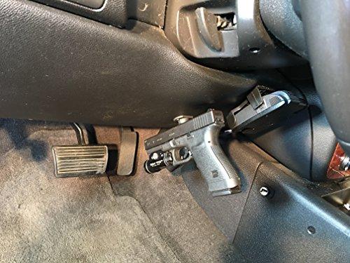 Best Gun Magnet For Car