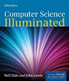 Computer Science Illuminated, 5th Edition