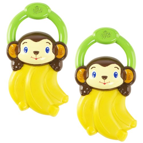 Bright Starts Teether front-1052035