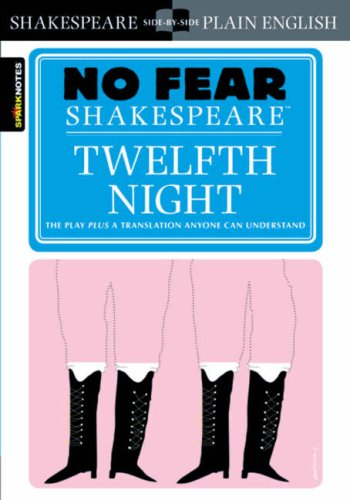 sparknotes-twelfth-night