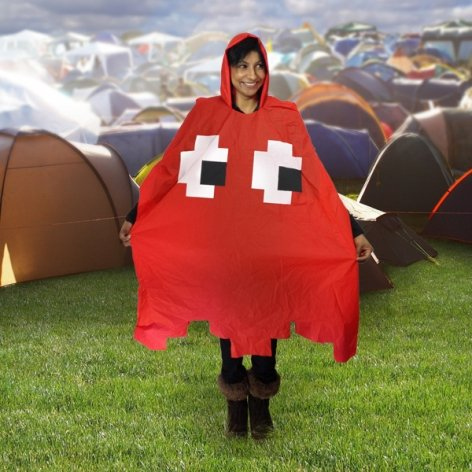 retro-arcade-poncho-red-one-size-fits-most