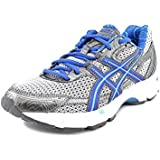 Asics Gel-Enhance Ultra 2.0 Mesh Running Shoes