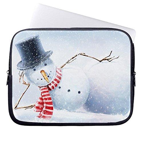 hugpillows-pour-ordinateur-portable-sac-cool-bonhomme-de-neige-pour-ordinateur-portable-cas-avec-fer