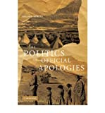 img - for [ The Politics of Official Apologies ] By Nobles, Melissa ( Author ) [ 2008 ) [ Paperback ] book / textbook / text book