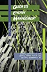 Guide to Energy Management, Seventh E...