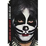 Makeup to Breakup: My Life In and Out of Kiss ~ Peter Criss