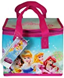 UPD Non-Woven Cooler Lunch Bag, Princess