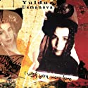 Usmanova, Yulduz - I Wish You Were Here [CD Maxi-Single]
