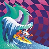 Mgmt Congratulations [180 gm 2LP vinyl]
