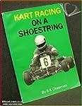 Kart Racing on a Shoestring