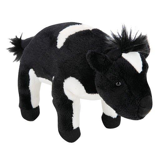 FAO Schwarz 7 inch Mini Cow