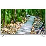 LG Electronics 47LB5800 47-Inch 1080p 60Hz Smart LED TV (2014 Model)