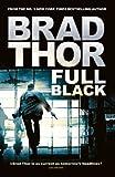 Full Black (Scot Harvath Book 10)