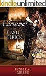 Christmas at Castle Elrick (English E...