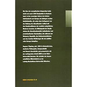 Abendland: Christliche Akademiker und die Utopie der Antimoderne 1900-1945