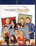 Modern Family: The Complete First Season [Blu-ray] (Sous-titres français)