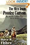 The Men from Poudre Canyon (The Poudr...