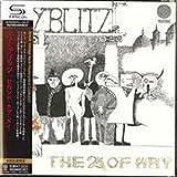 2nd of May by May Blitz (2010-11-02)